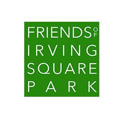 pos56-IrvingSquarePark.png