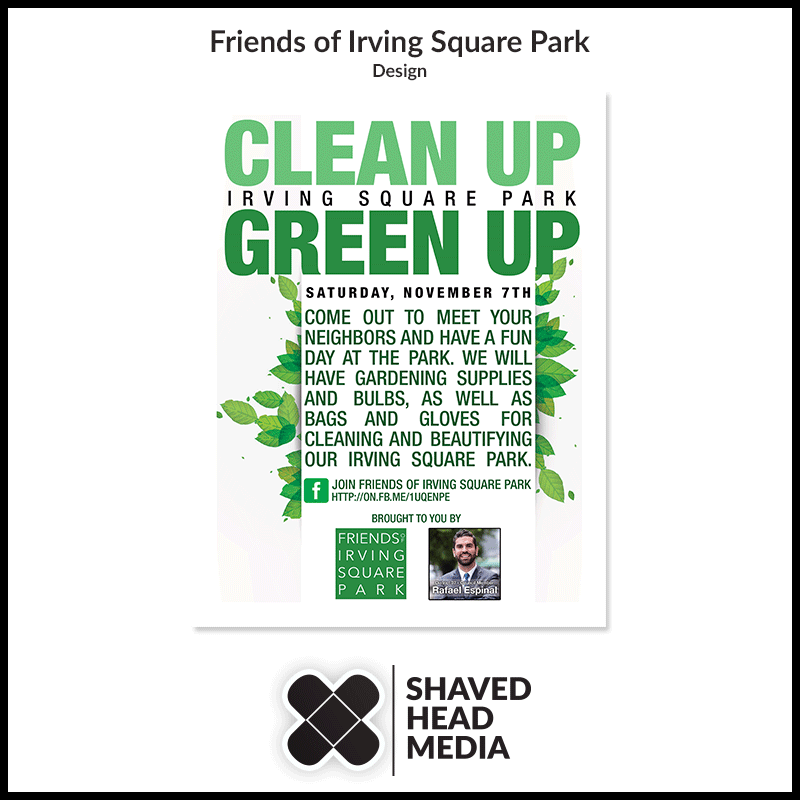 028_ART_Friends-of-Irving-Square-Park.png