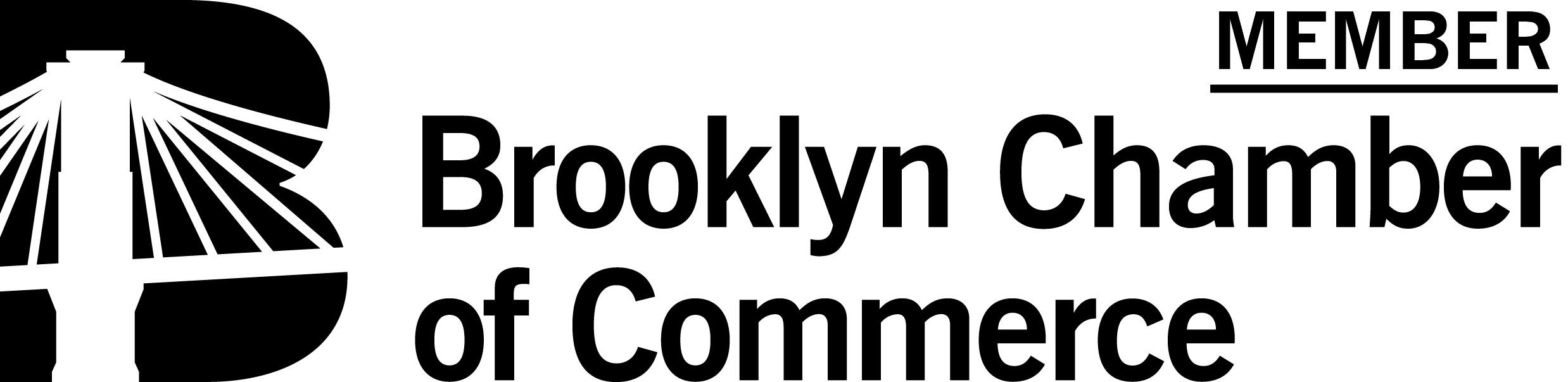 Bcc Member Logo Black.jpg