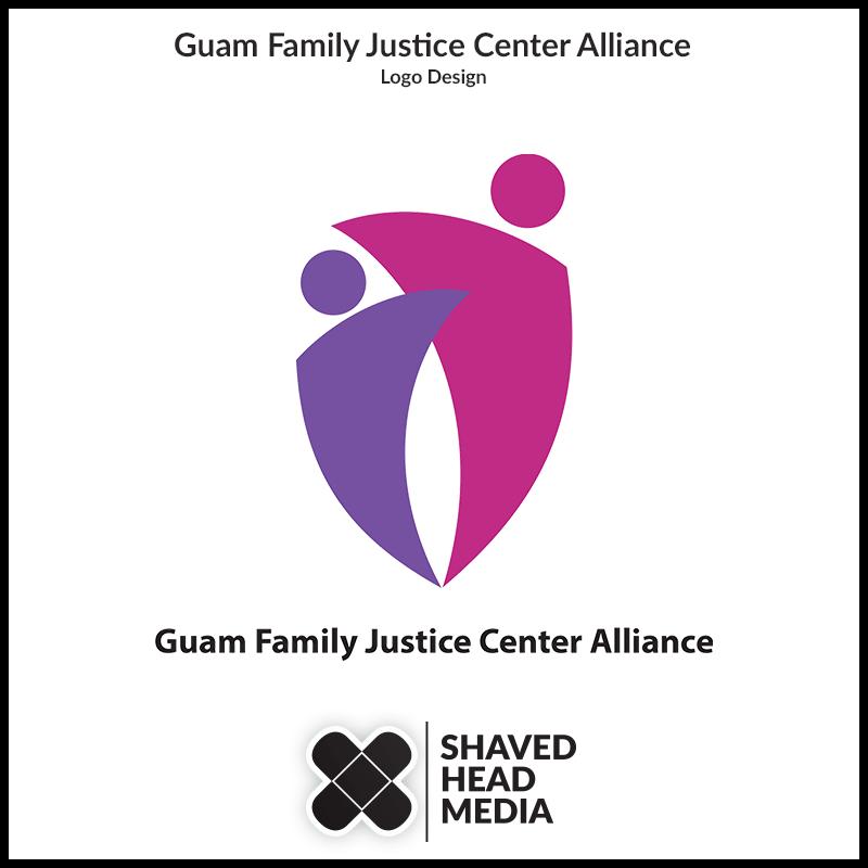 036_ART_Family-Justice-Center-Alliance-Guam.png