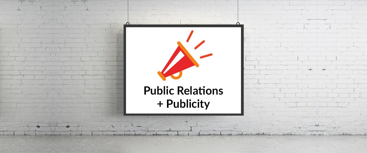 shaved-head-media-publicrelations-header001.jpg