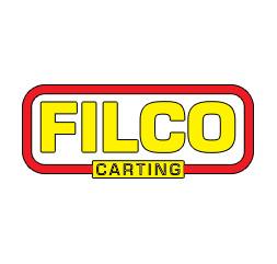 pos04-filcocarting.png
