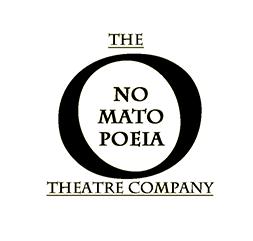 pos57-The-Onomatopoeia-Theatre-Company.png