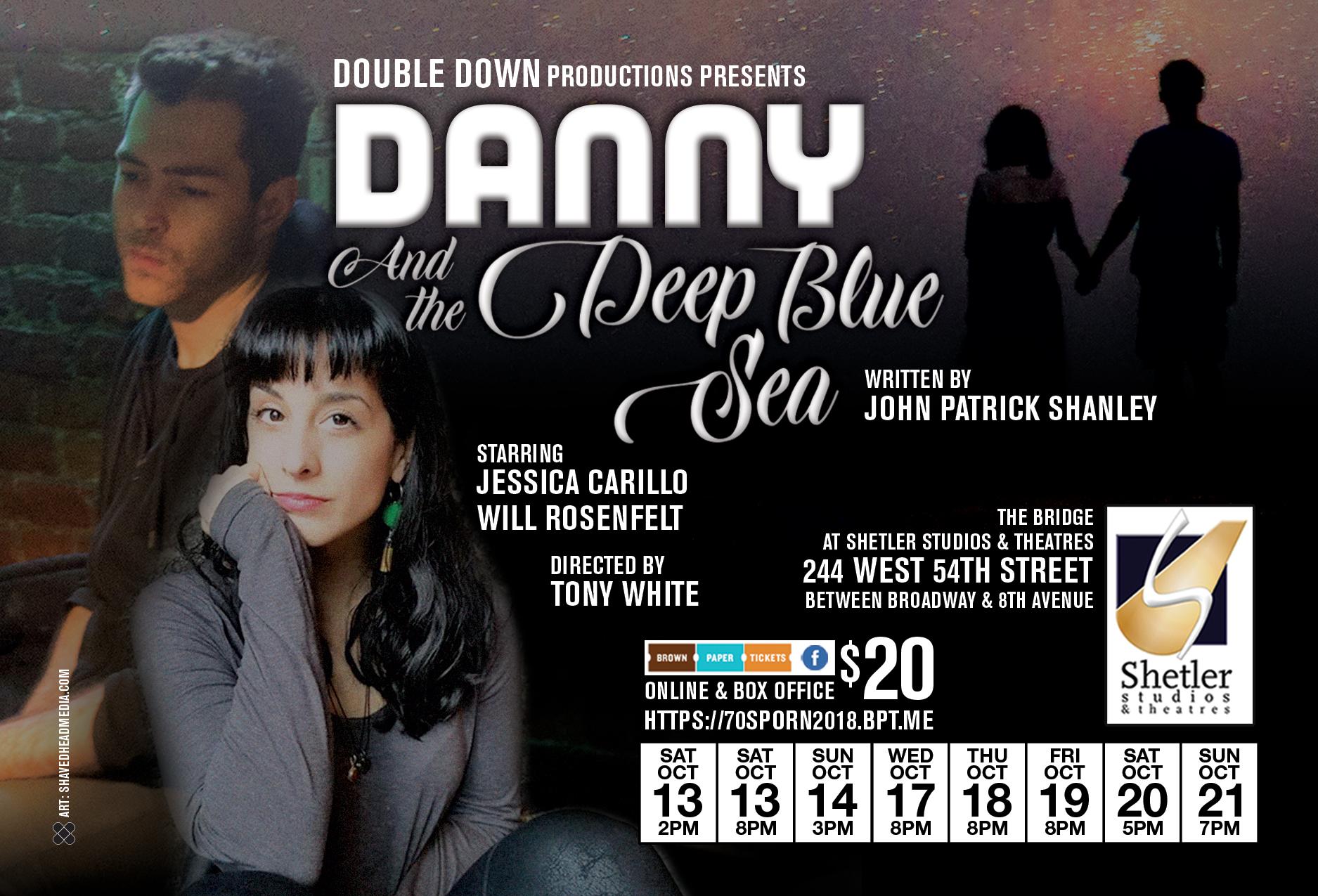 DannyDeepBlue_bkg_side2a.jpg