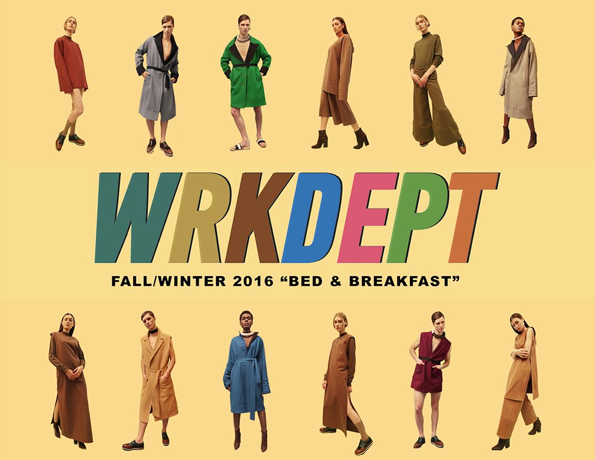 WRKDEPT FW16 LOOK BOOK-1.jpg