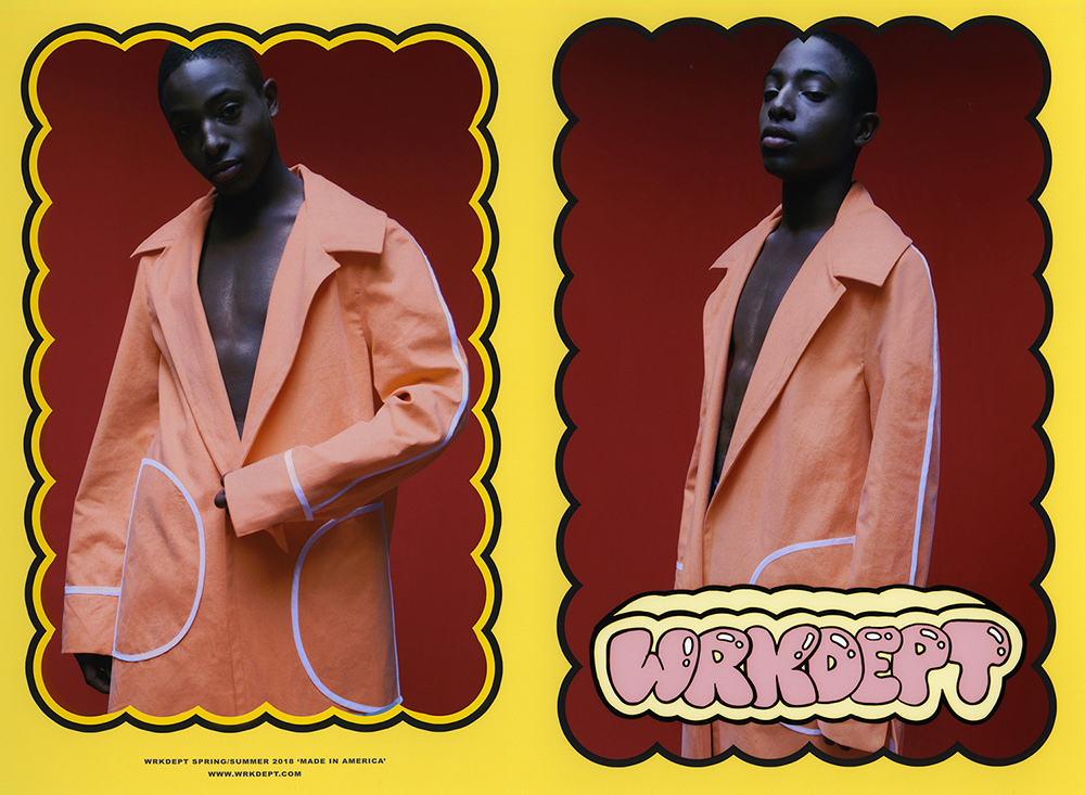 WRKDEPT_SS18_campaign5.jpg