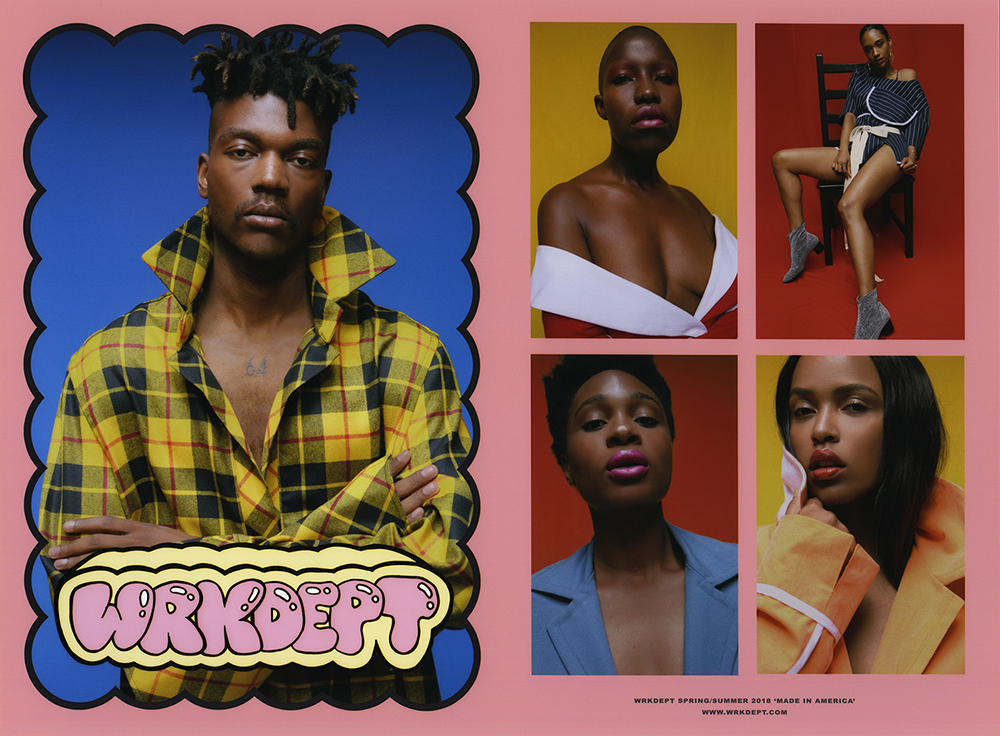 WRKDEPT_SS18_campaign3.jpg