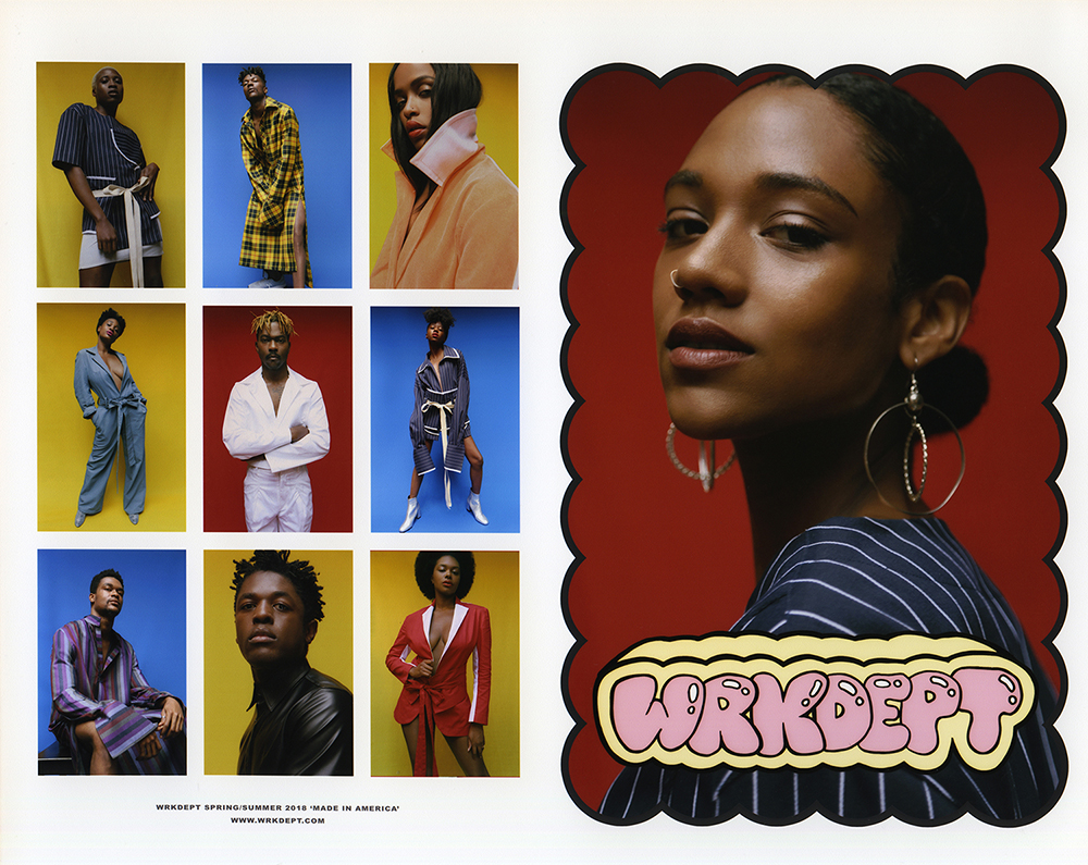 WRKDEPT_SS18_campaign1.jpg