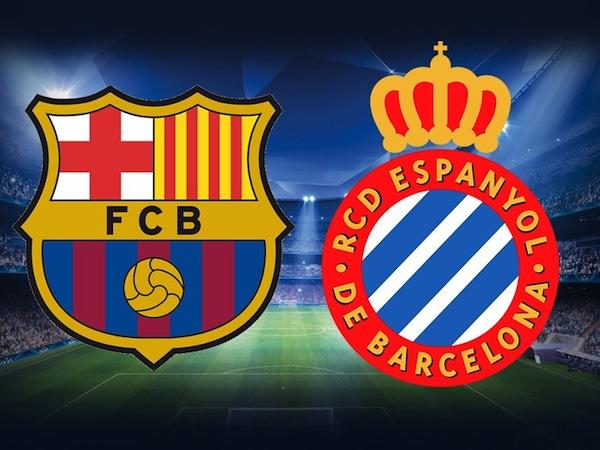Barcelona-to-Face-Espanyol.jpg