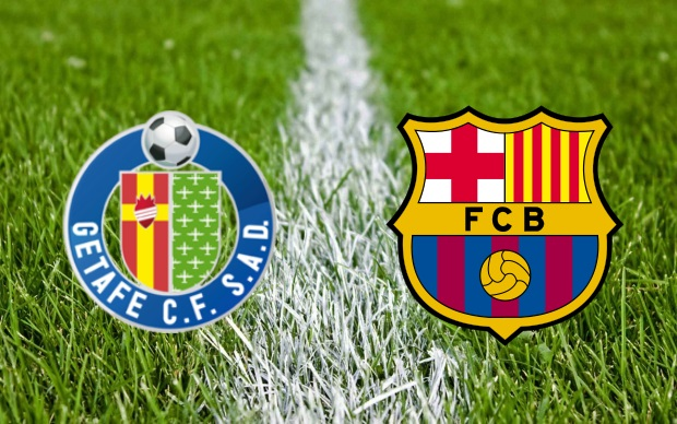 FCB vs, getafe.jpg