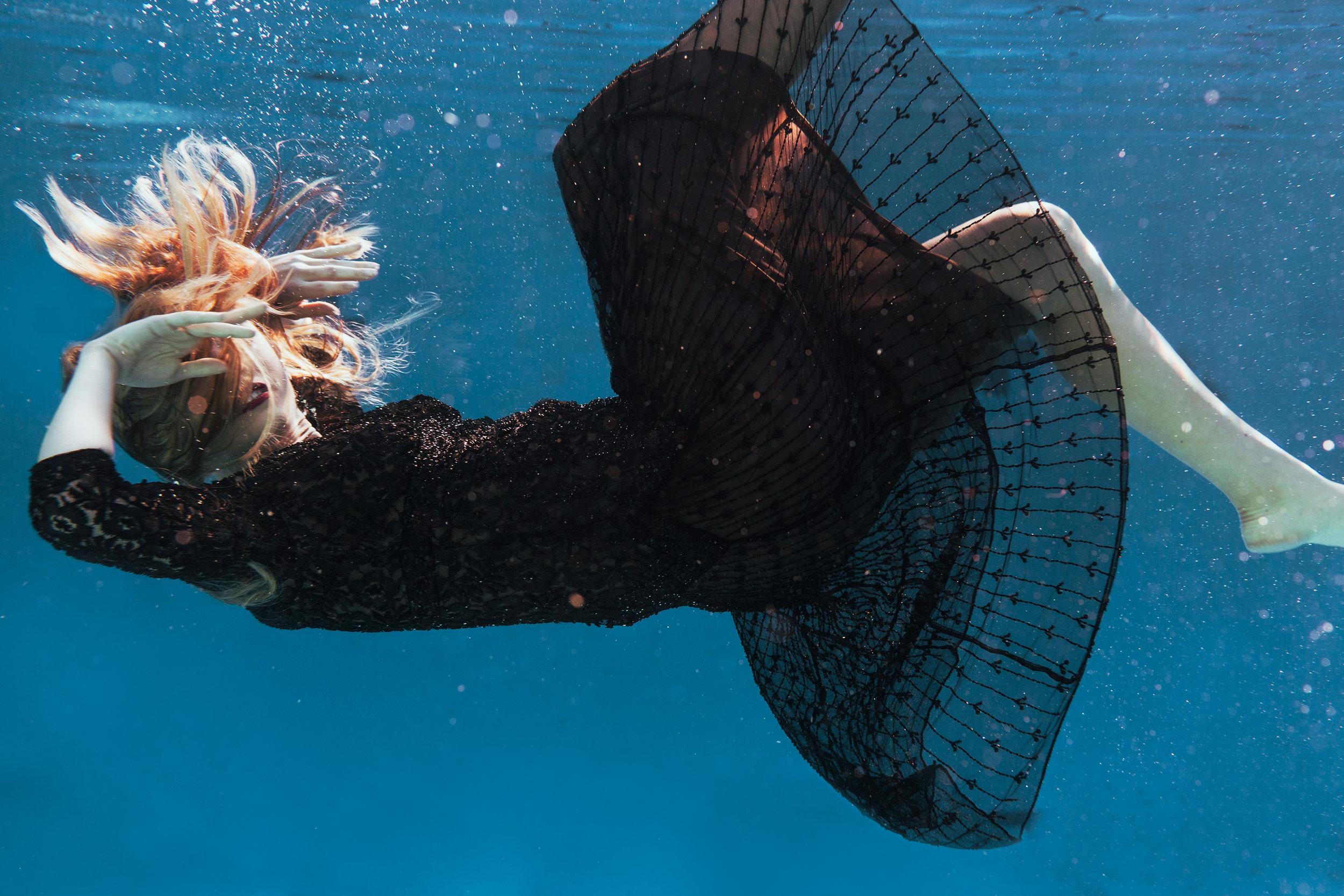 Underwater_Sydnie_6(1).jpg