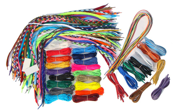 string kits.jpg