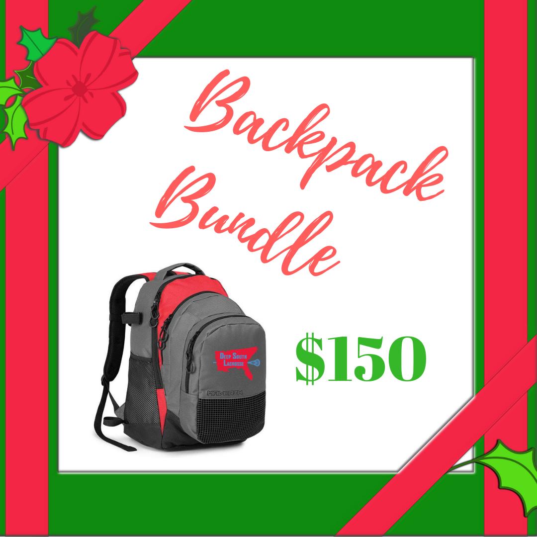 BackPack Bundle.png