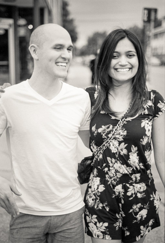 Stephen and Priya (1 of 5).jpg