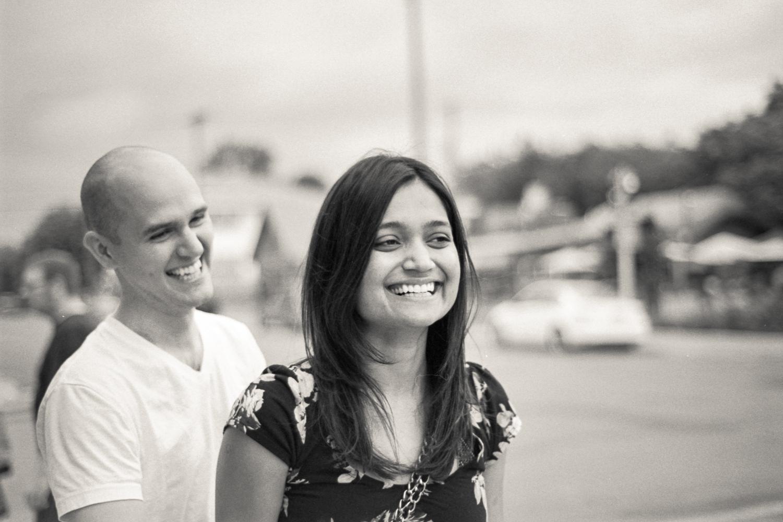 Stephen and Priya (2 of 5).jpg