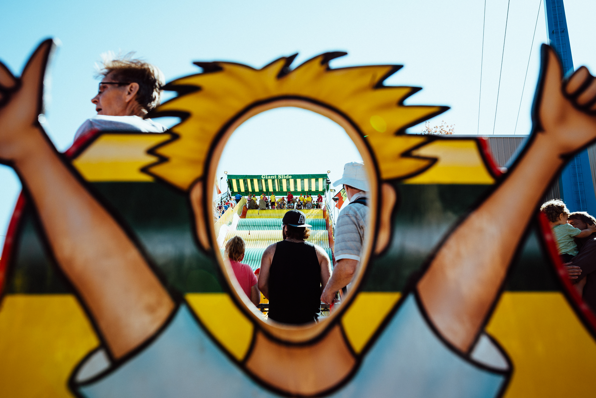 2015 State Fair-7.jpg