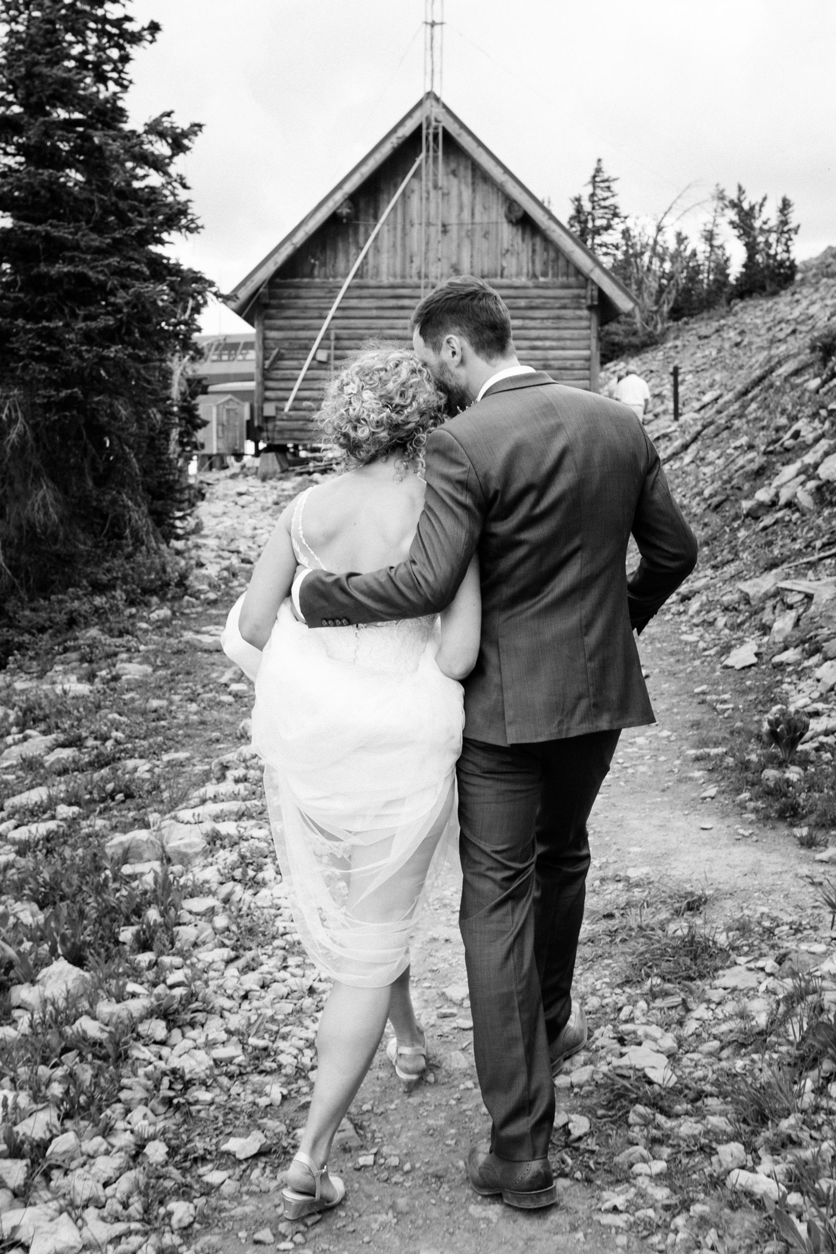 Joselyn & Tim BLOG-25.jpg