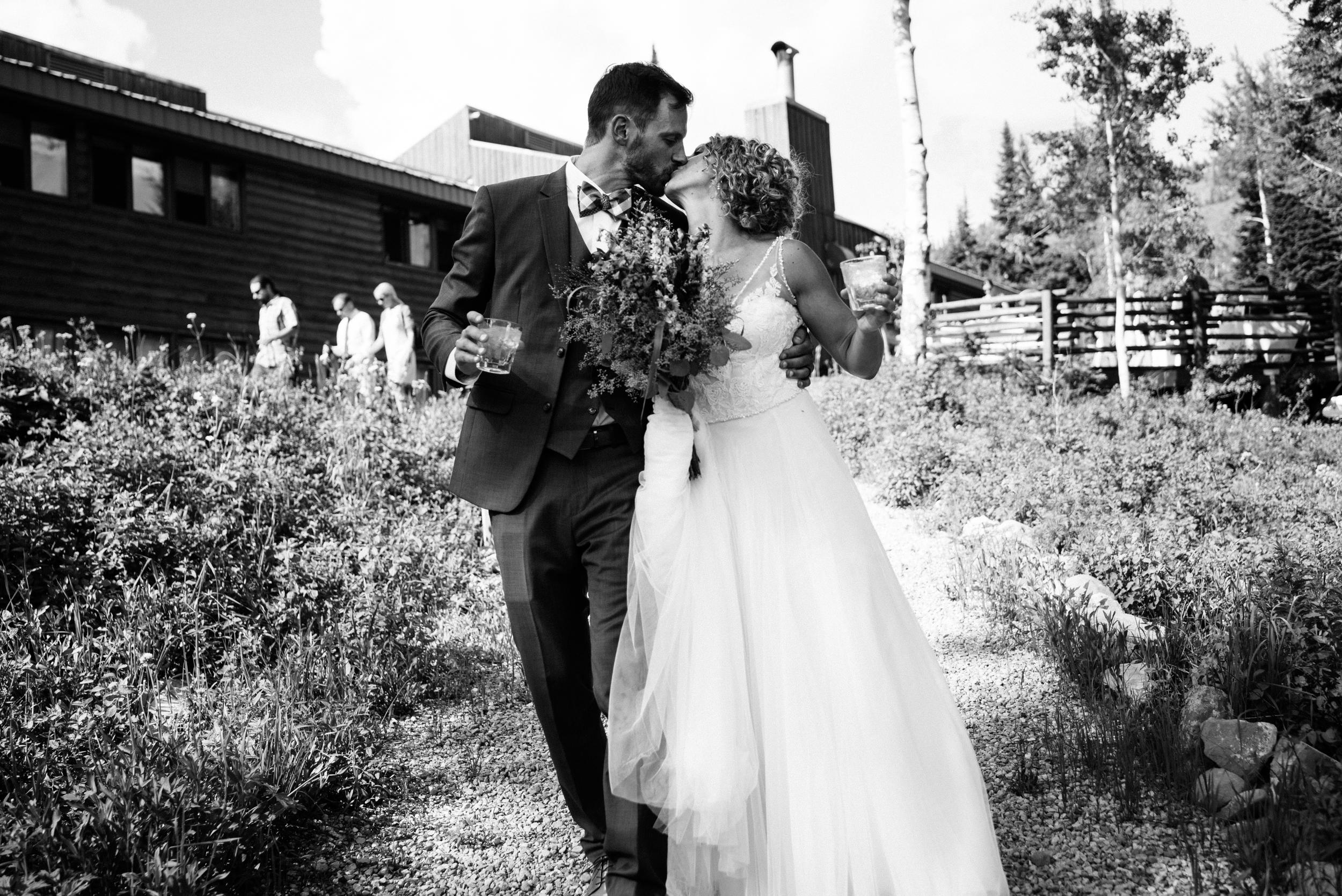 Joselyn & Tim BLOG-40.jpg