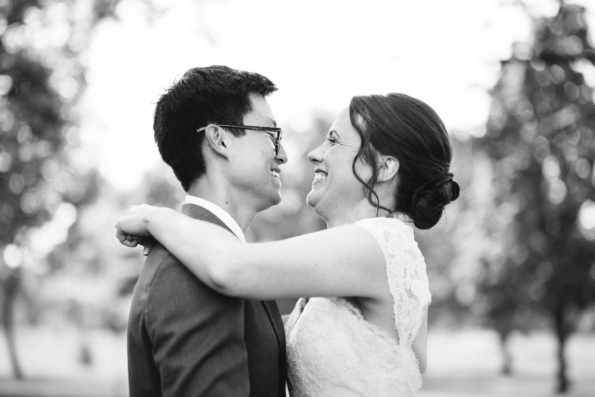 Rebecca and Chang blog-10.jpg