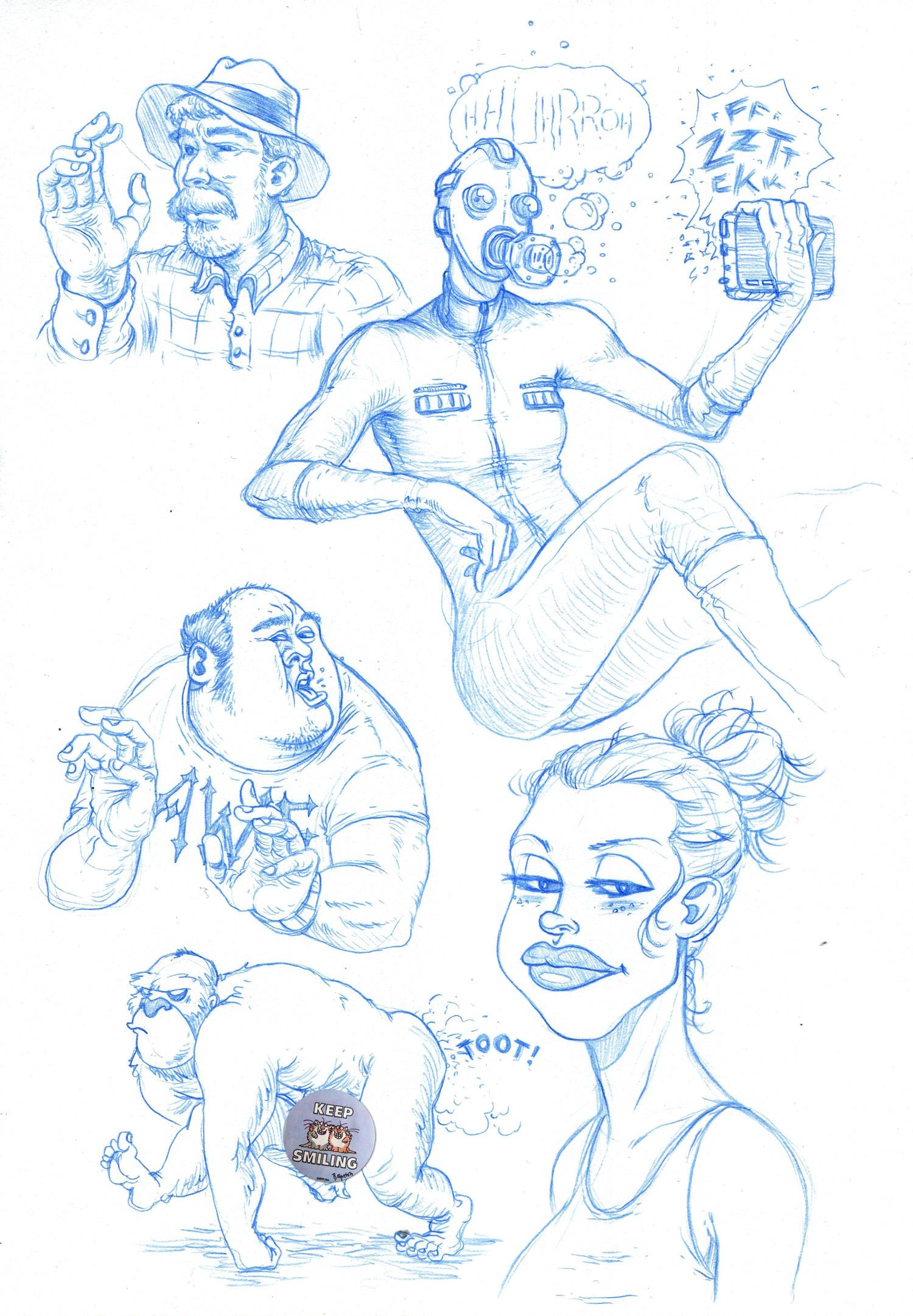 baseball doodles.jpg
