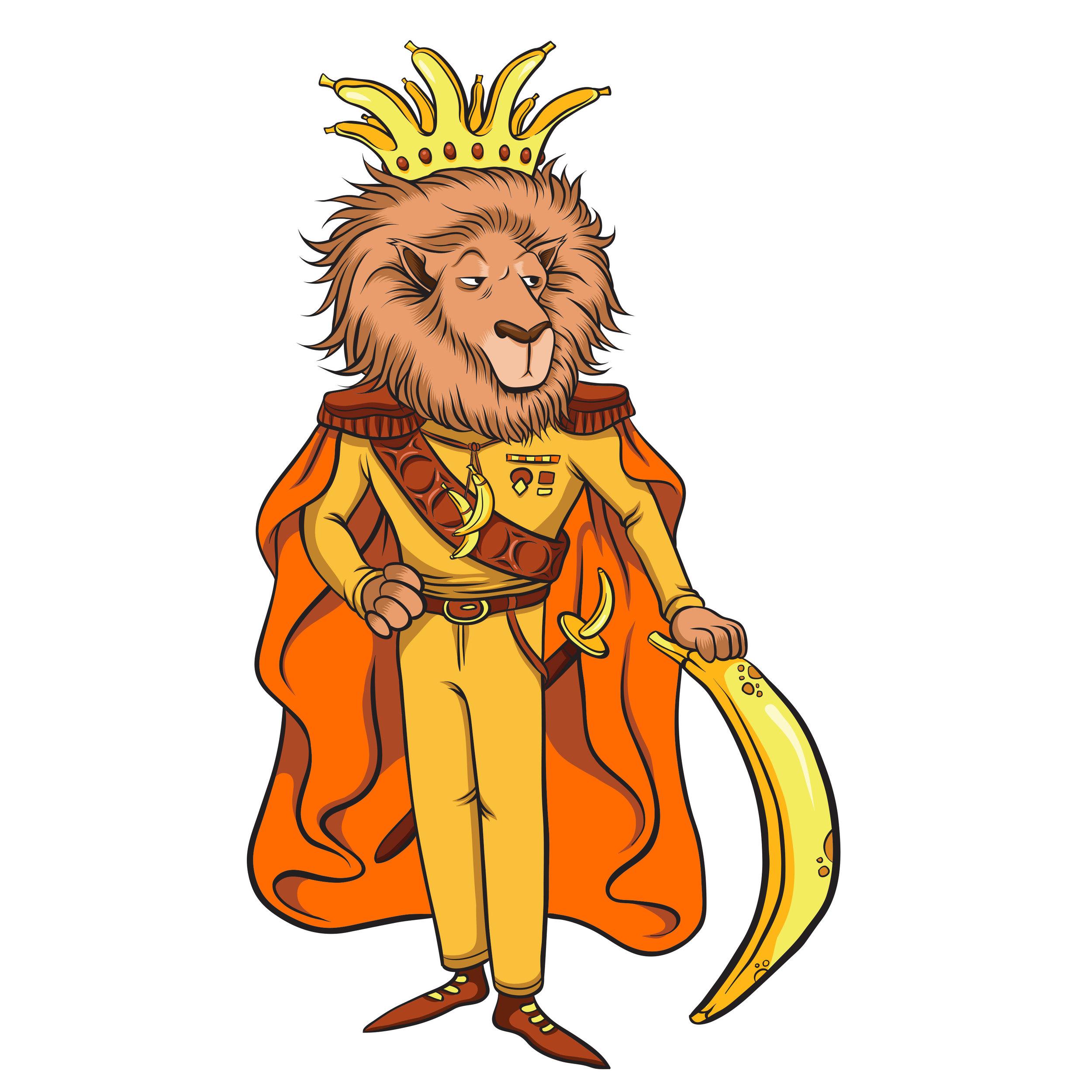 Banana Lion.jpg