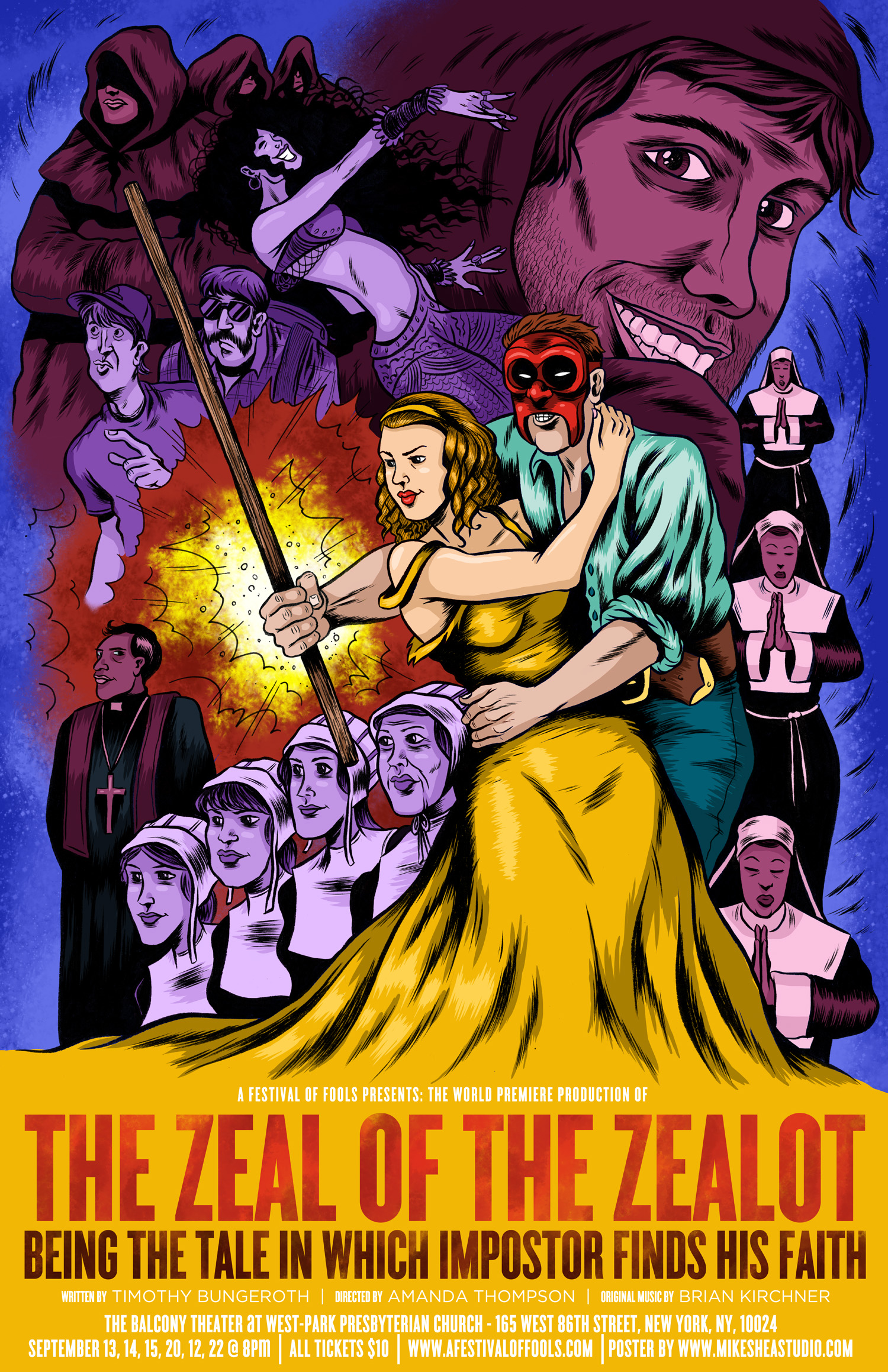 8-19-12 ZOZ poster colors LOW RES.jpg