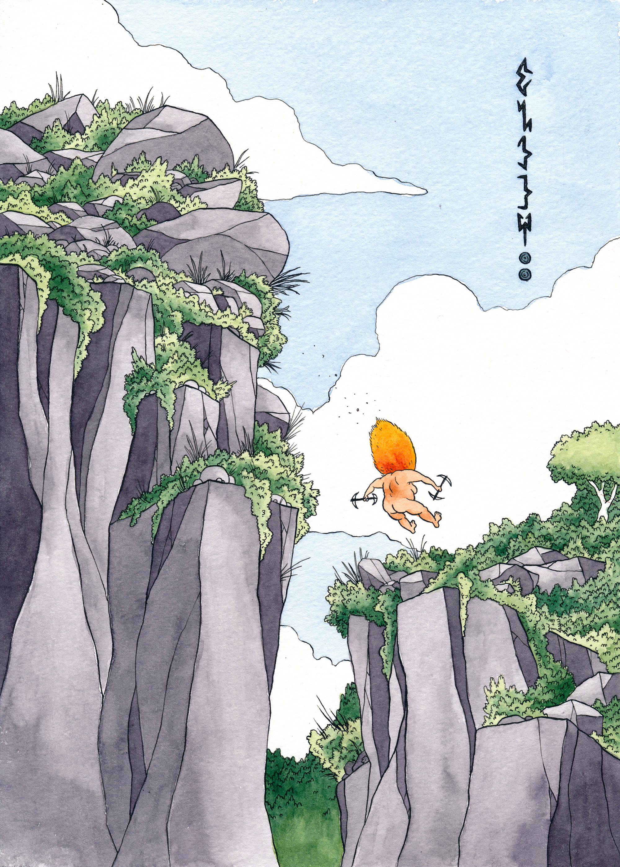 issue 2 - cover.jpg