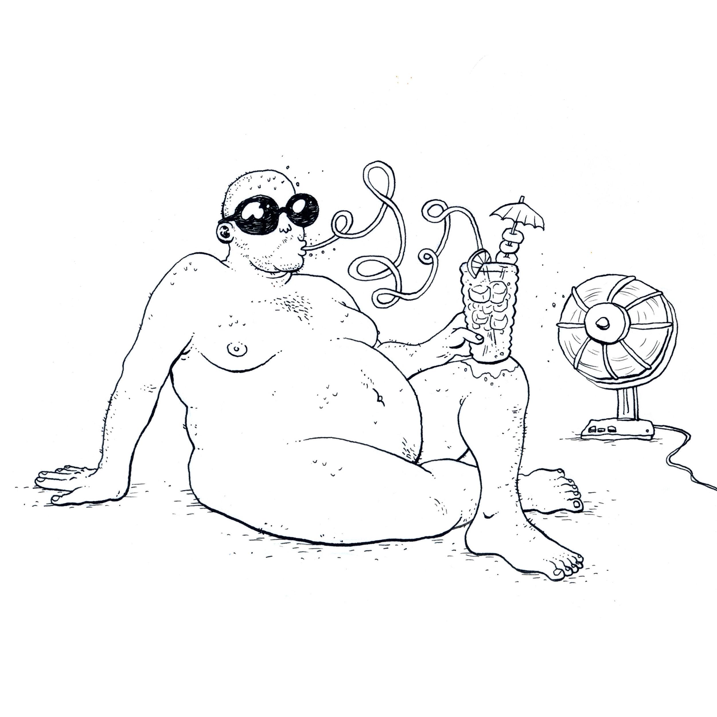 fat hot.jpg