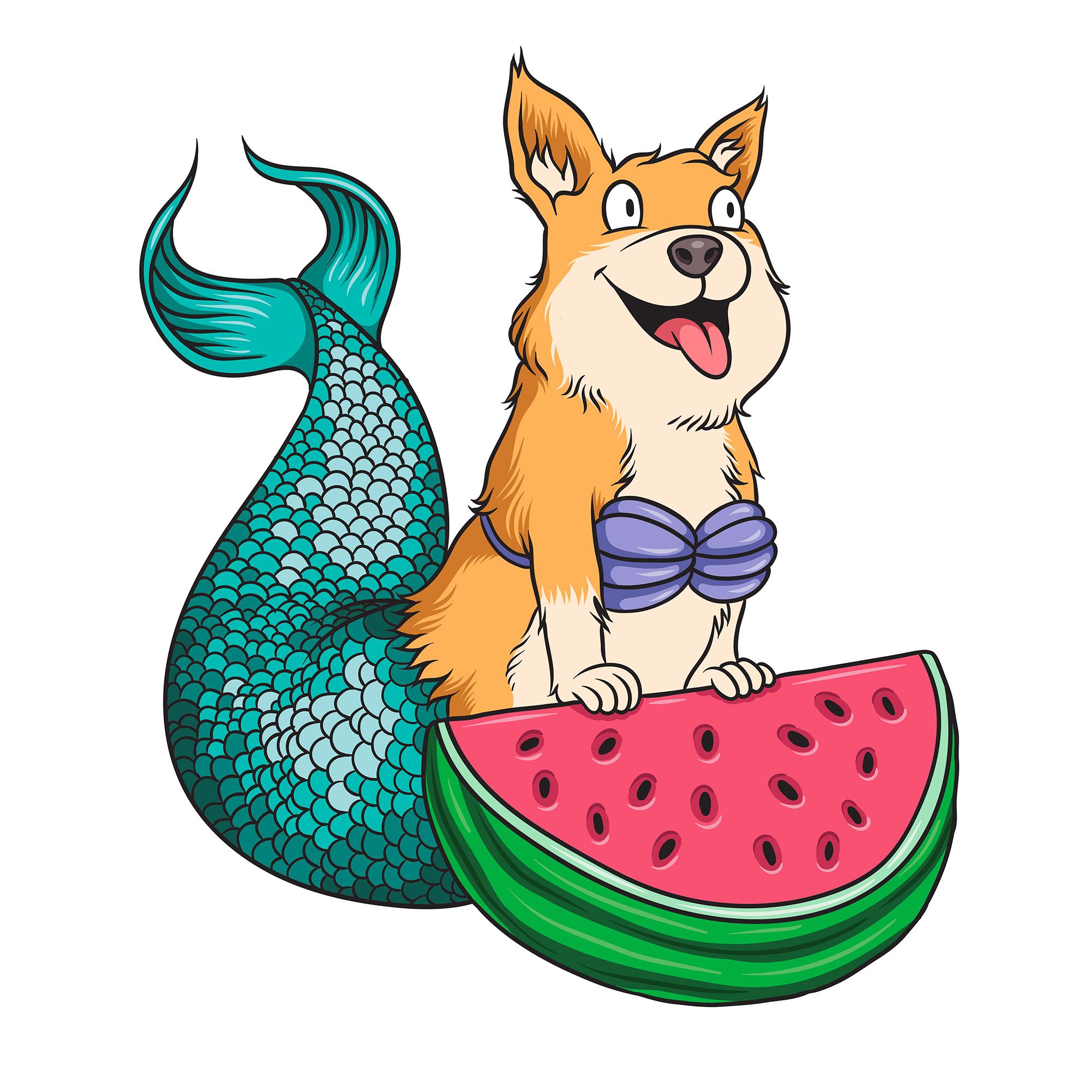 20161209-JustWorks-WatermelonDogfish-colors.jpg