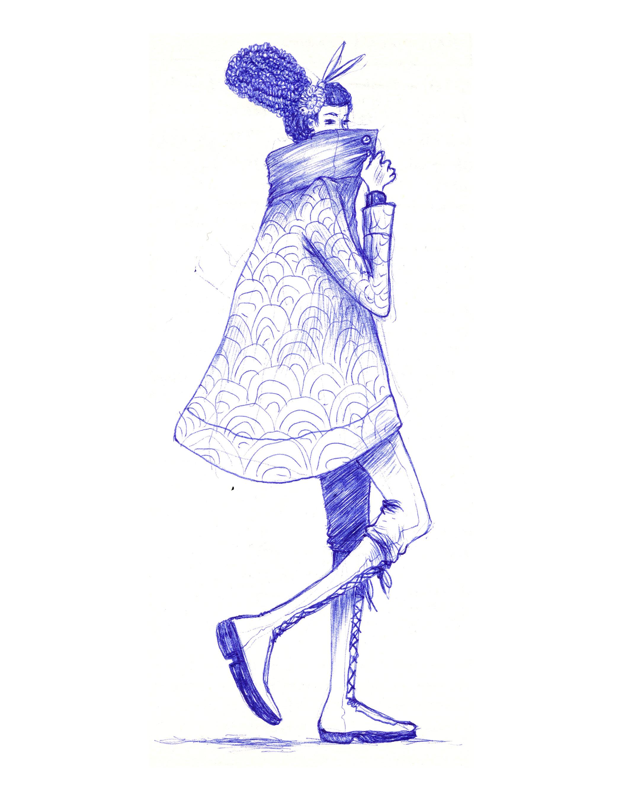 fashion coat lady.jpg