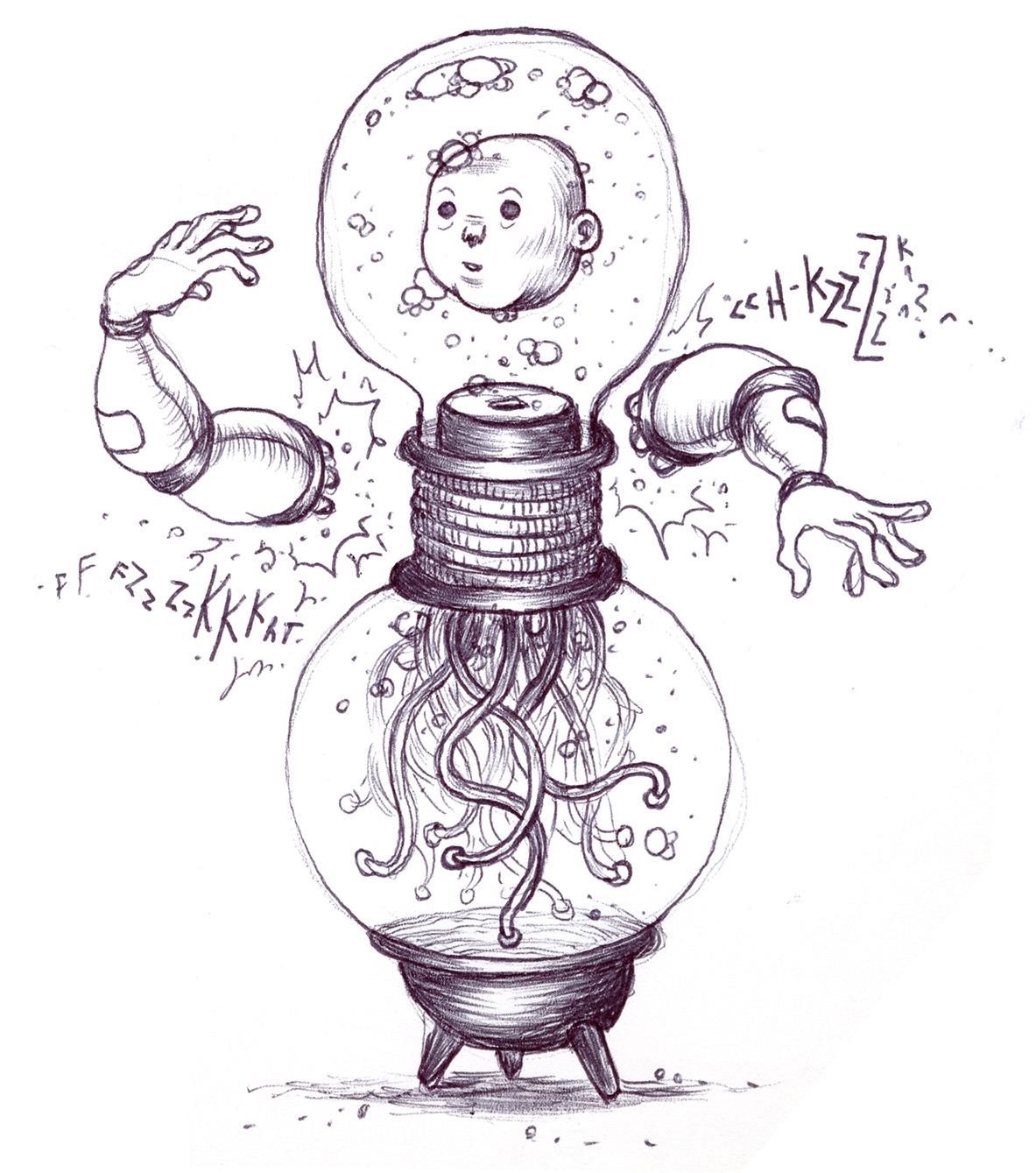 baby robot thing.jpg