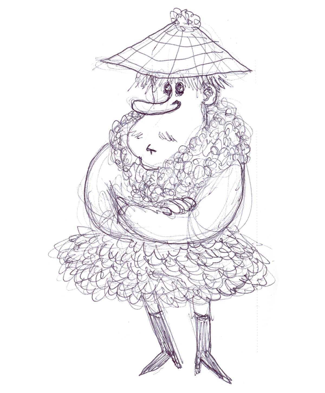 fluffy tutu guy.jpg