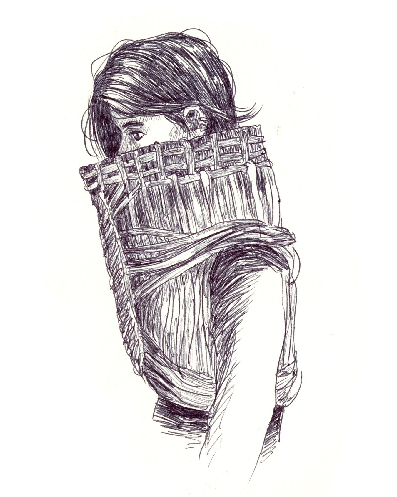 sketchbook sad fashion lady.jpg
