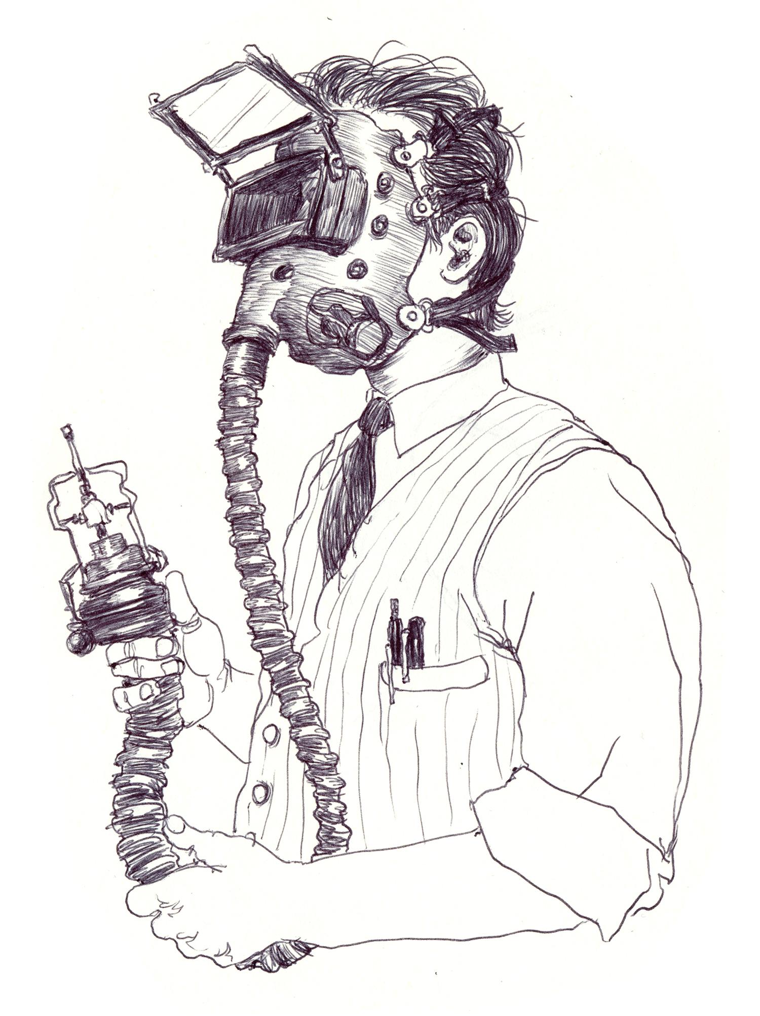 sketchbook weird mask guy.jpg
