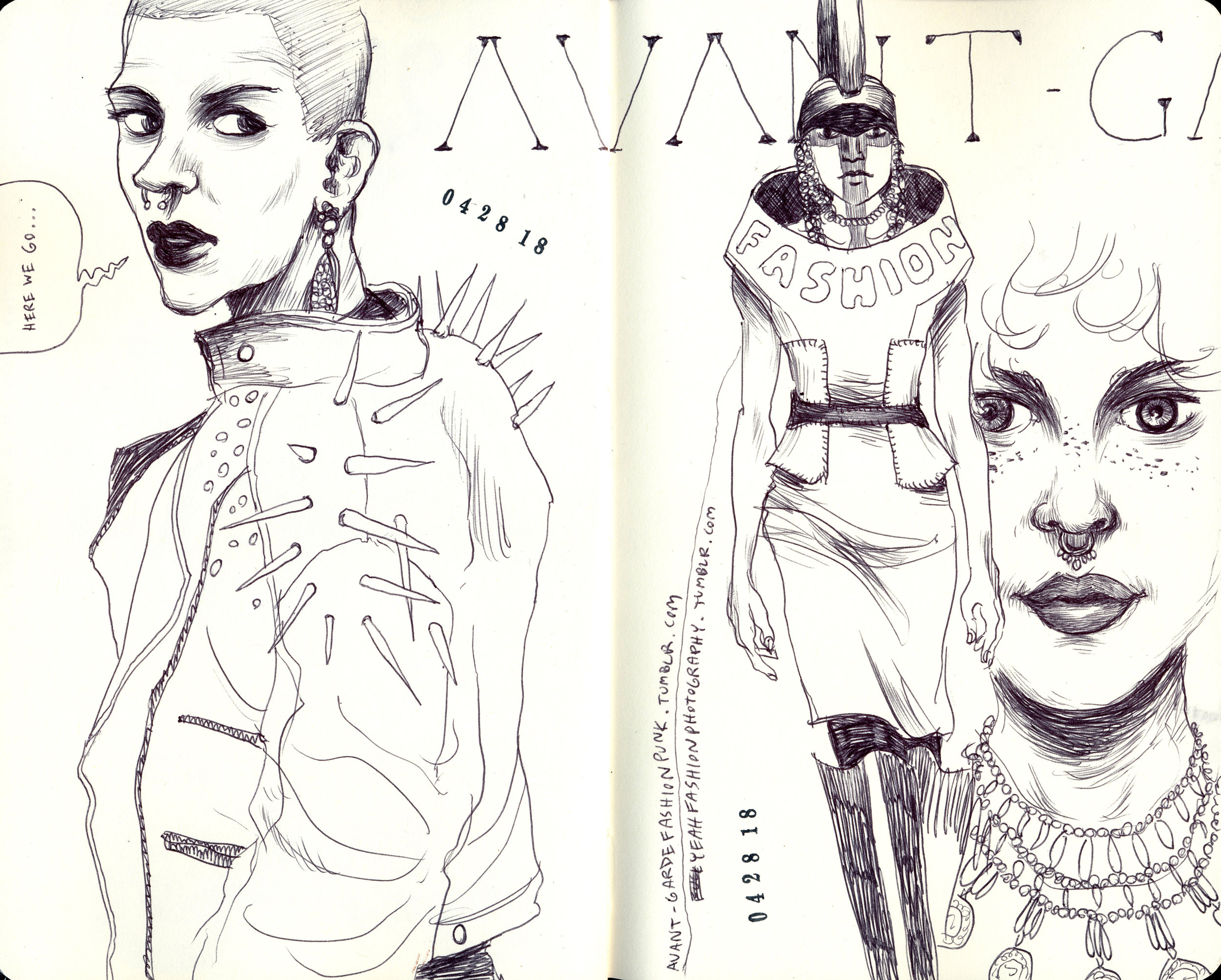 sketchbook fashion 1.jpg