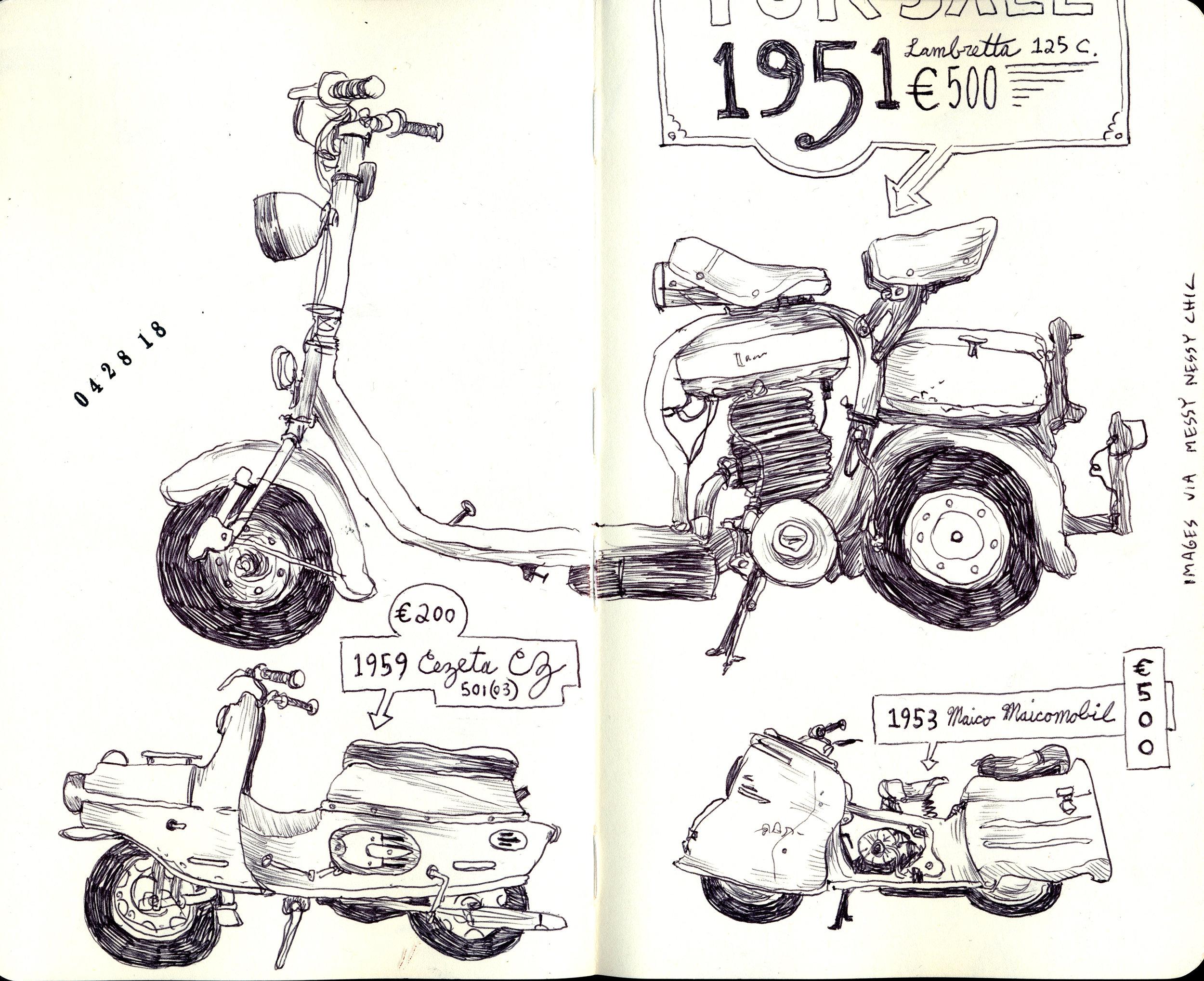 sketchbook motorcycles.jpg