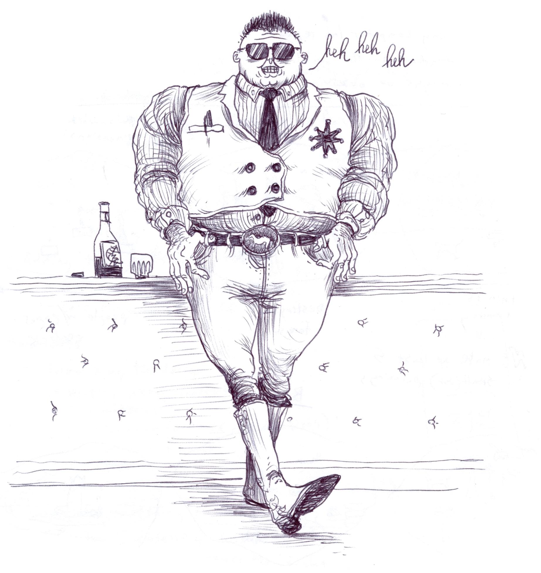 fat man sherriff cowboy.jpg