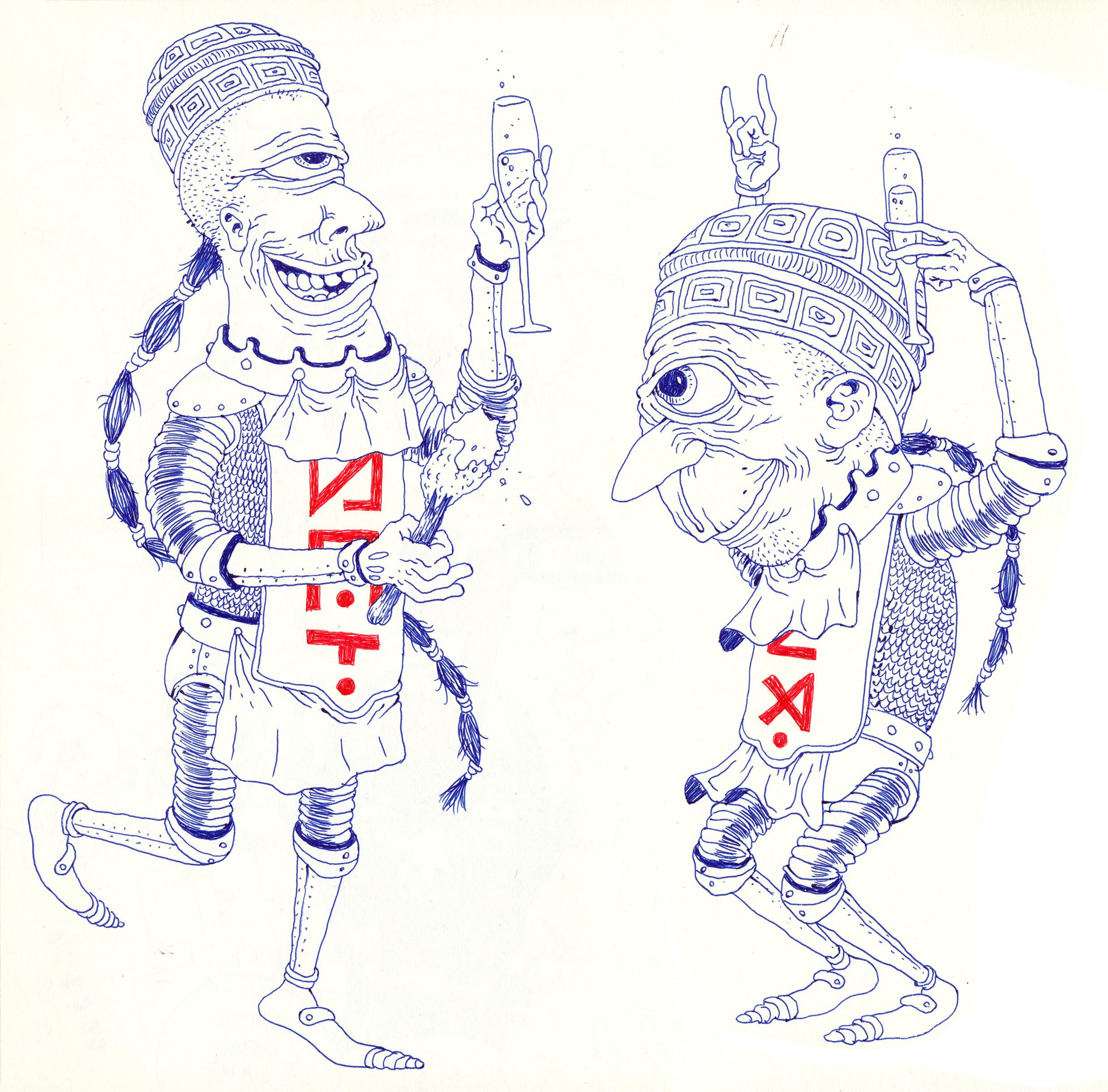 two dancing dorks.jpg