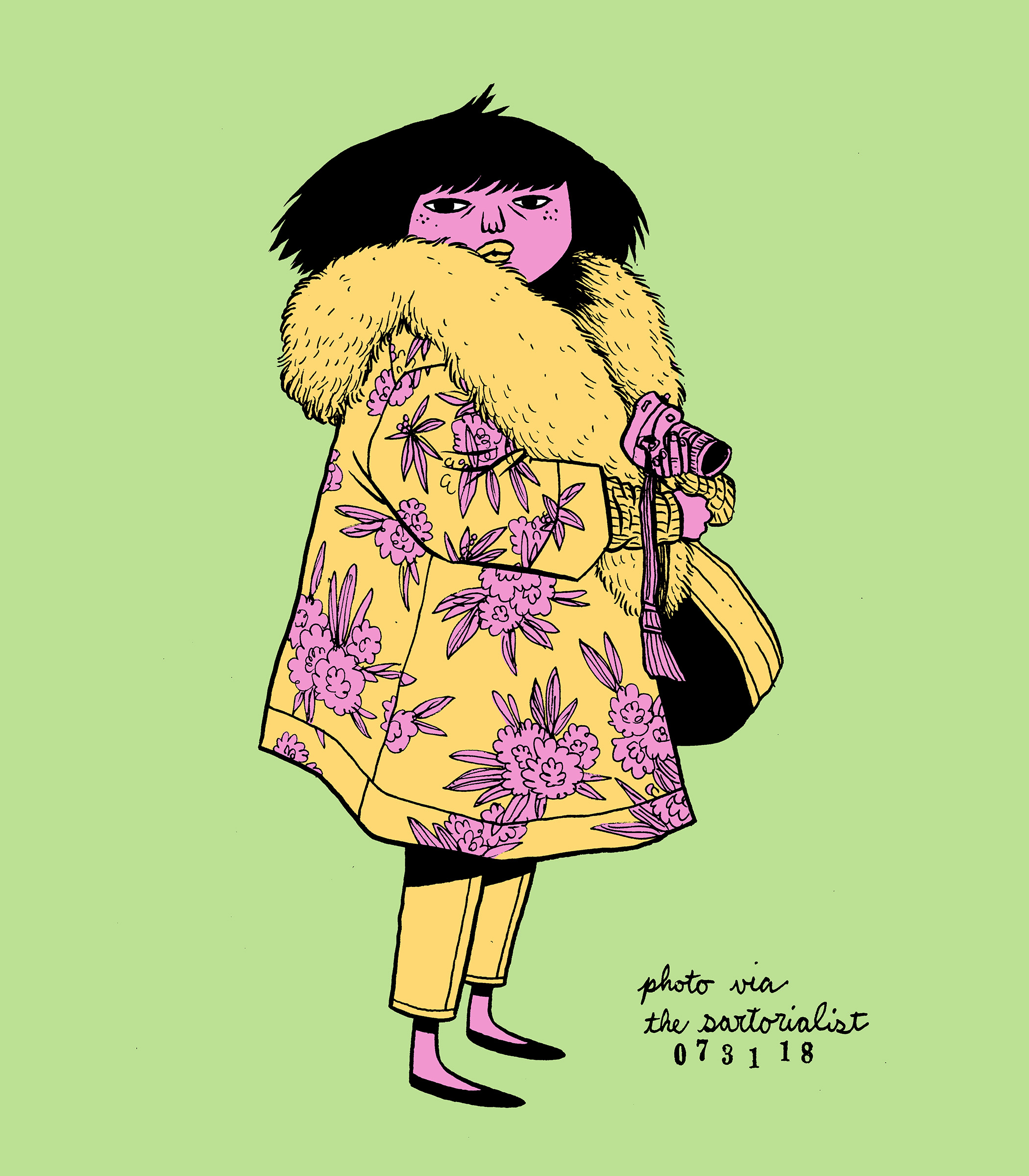 street fashion lady - color test - WEB.jpg
