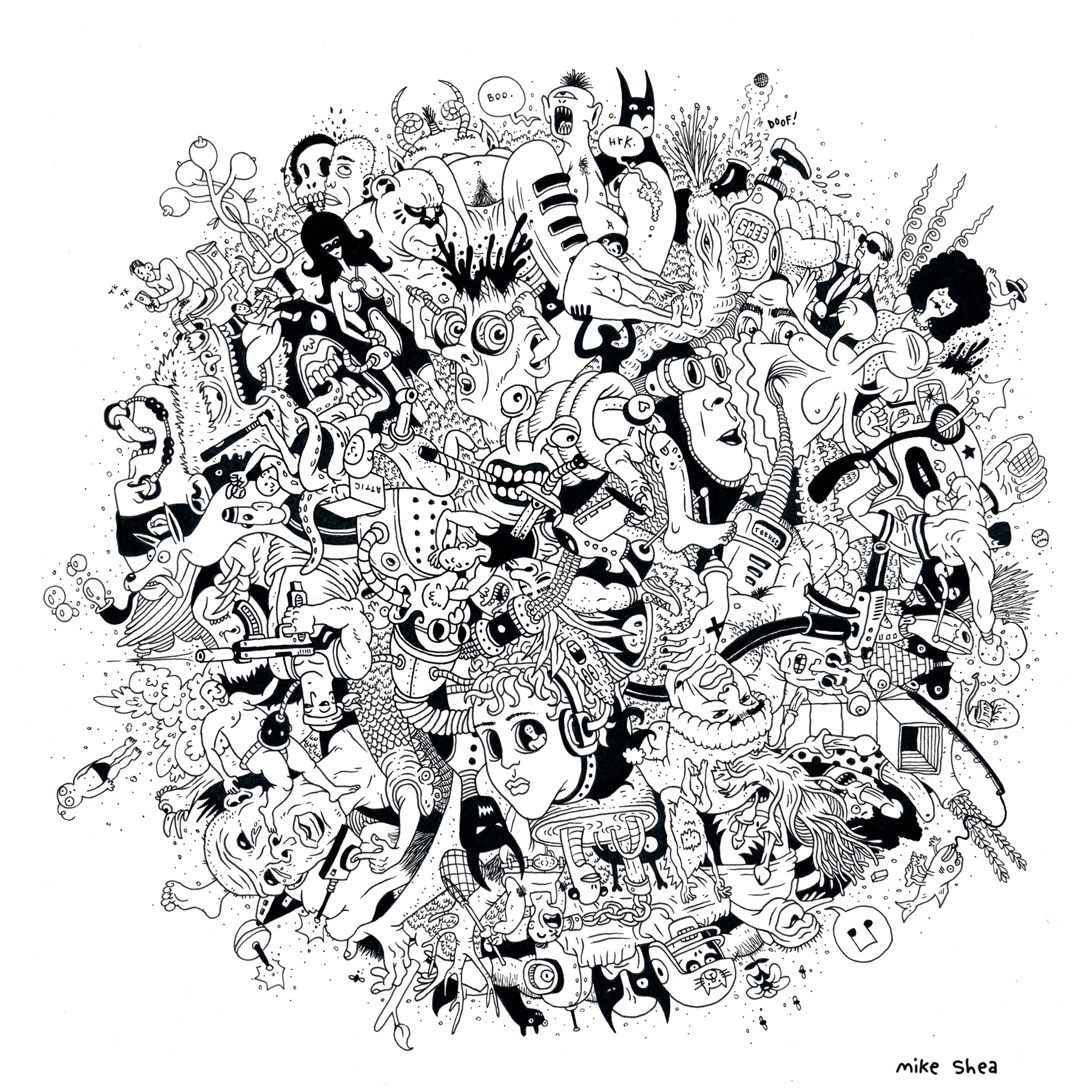 11x11-inks-WEB.jpg