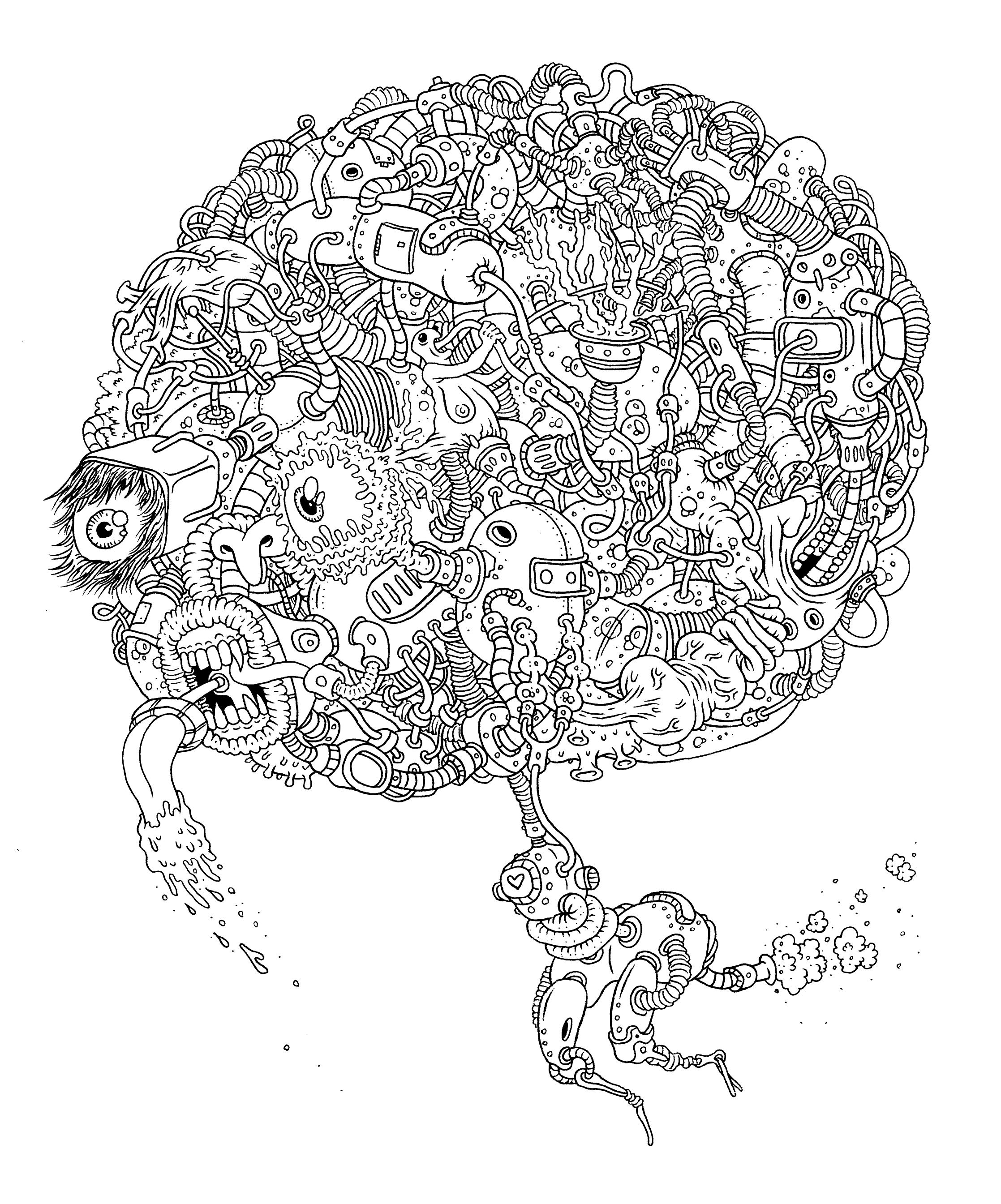 Balloon Lady - Inks.jpg