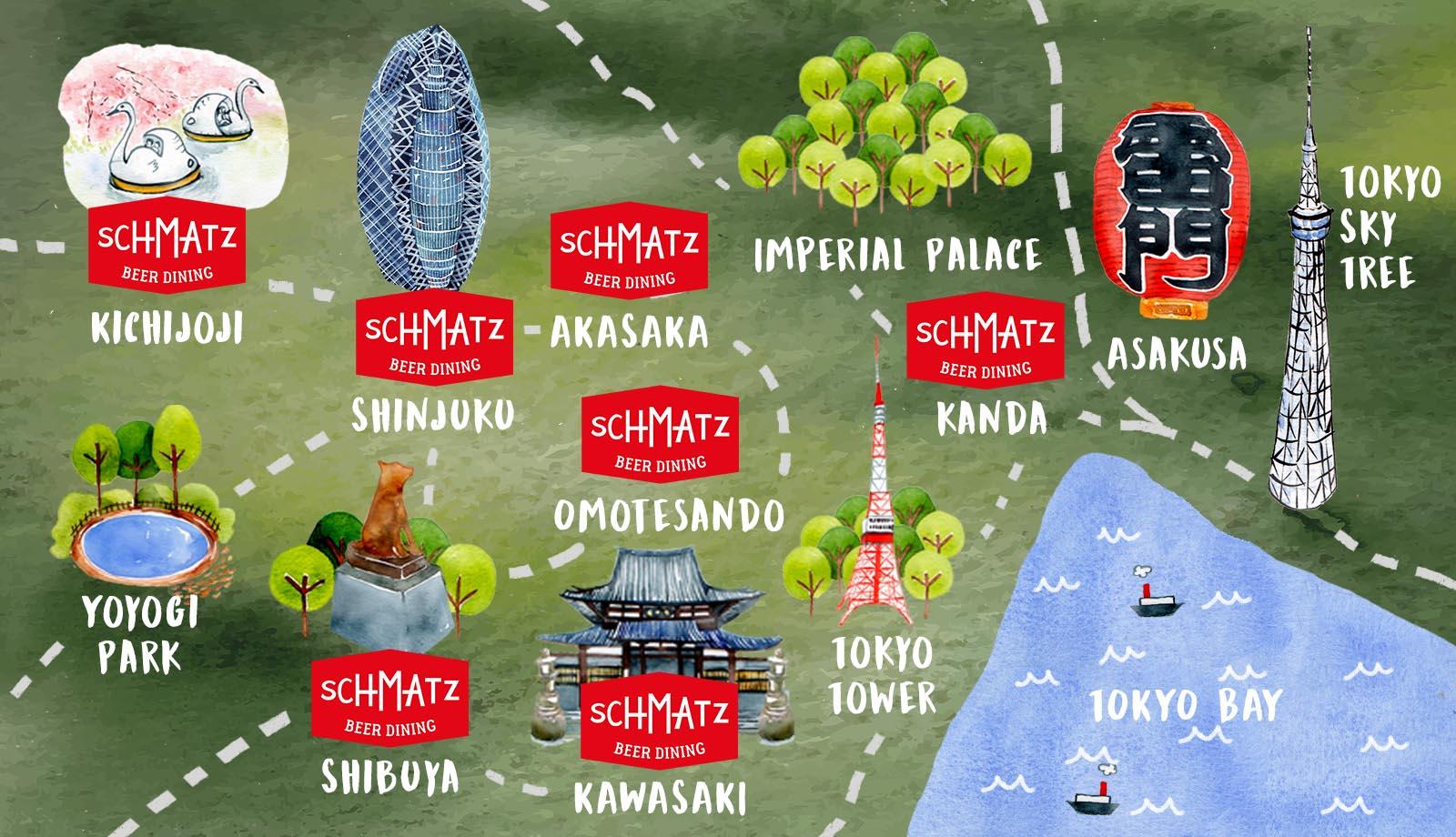 schmatz-map-workfile-1600x920-final02.jpg