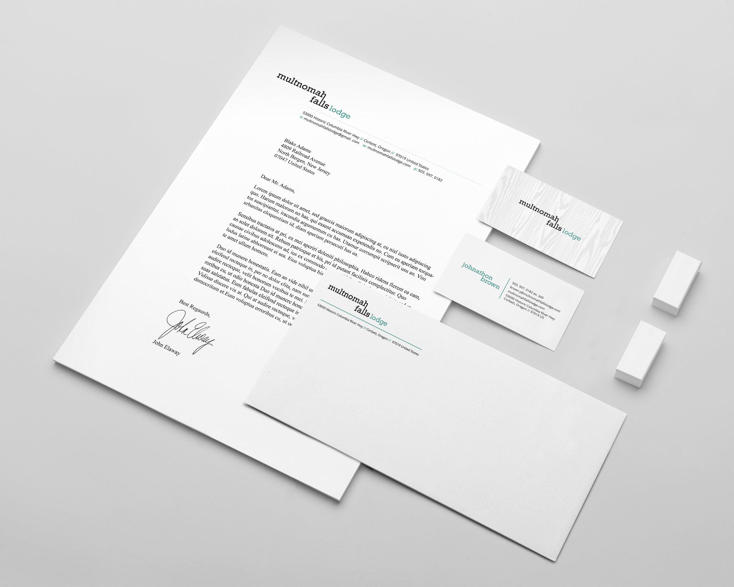 Stationery Mockup Template - Blank.jpg