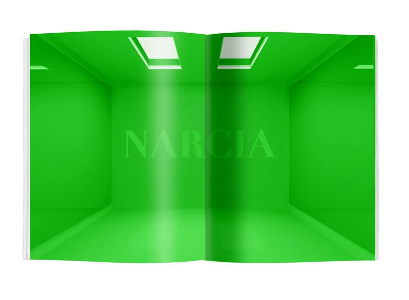 martina-lund-narcia12.jpg