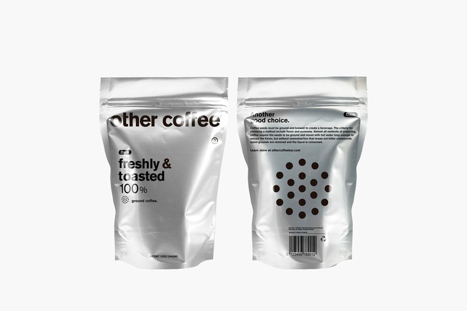 branding_packaging_coffee_cafe_minimal_minimalism_swiss_helvetica_other_pack_box_simple_black_white_escandinavian_7.jpg