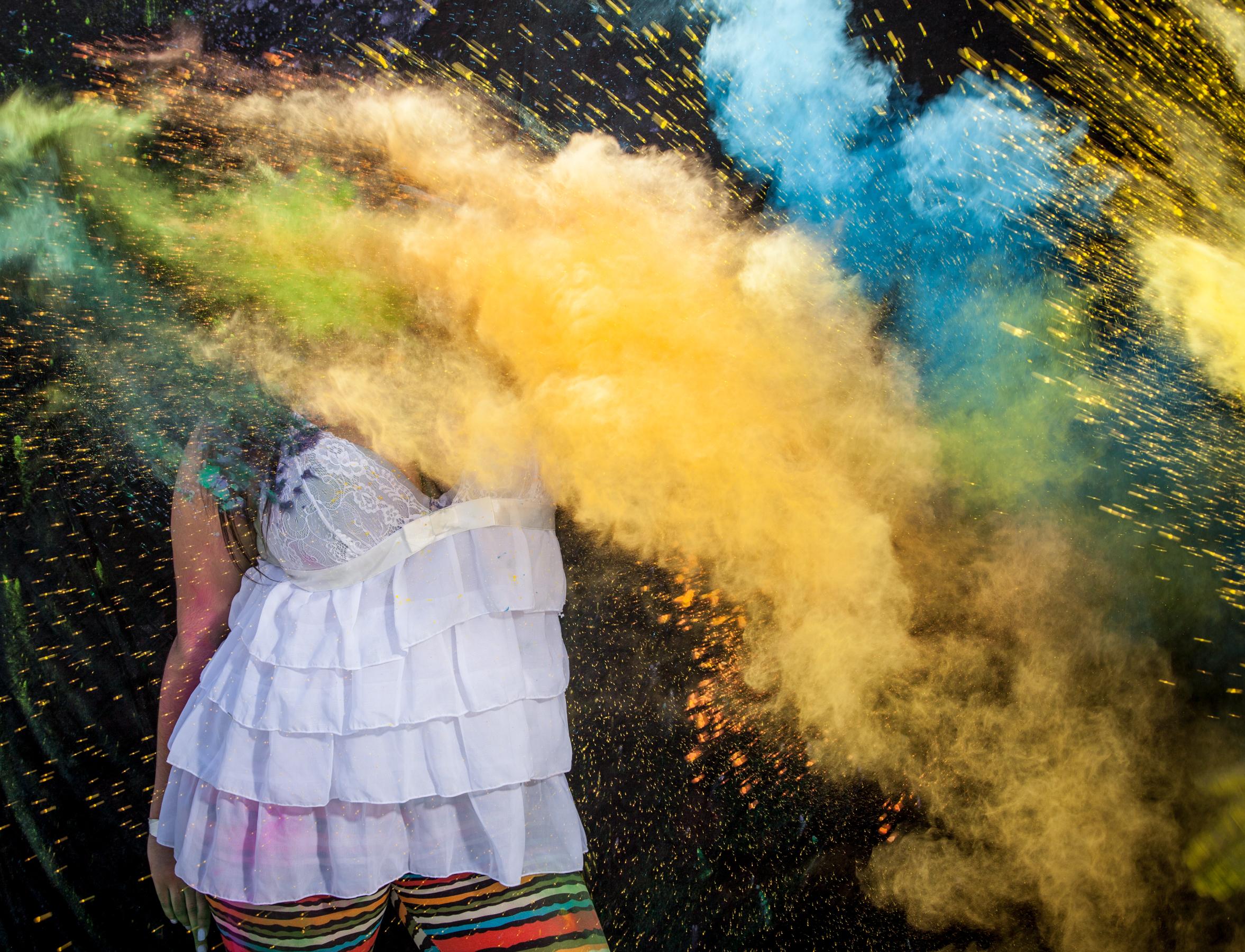 20160423_Festival_Of_Color-1853.jpg