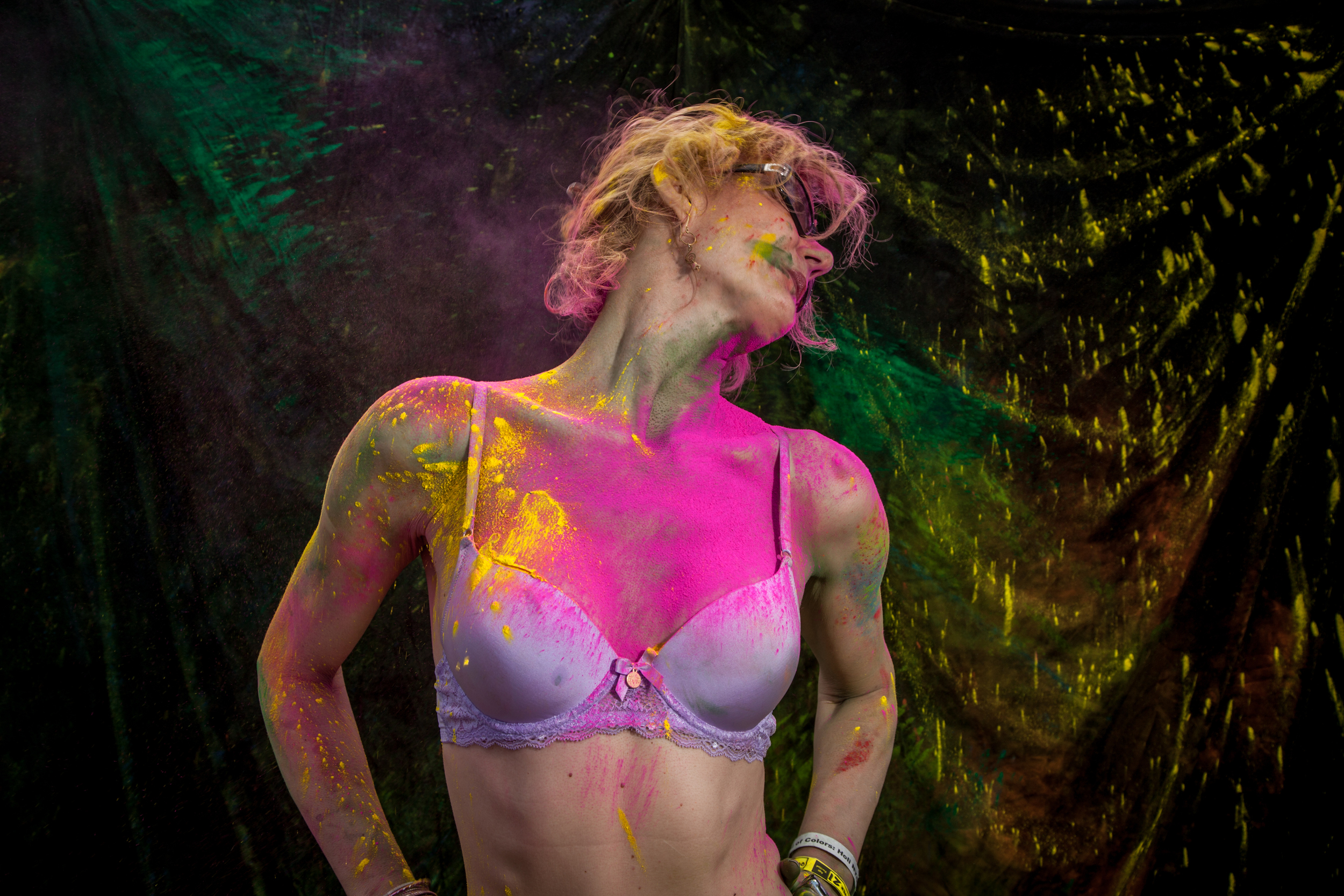 20160423_Festival_Of_Color-1896.jpg