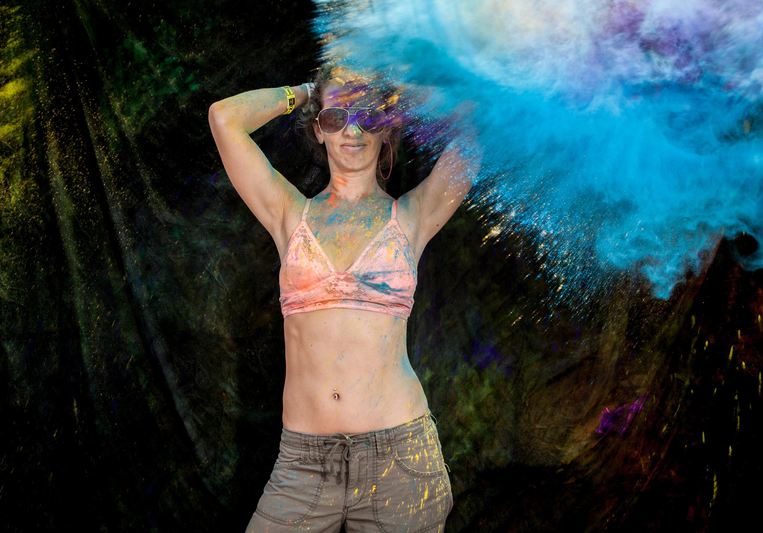 20160423_Festival_Of_Color-1914.jpg