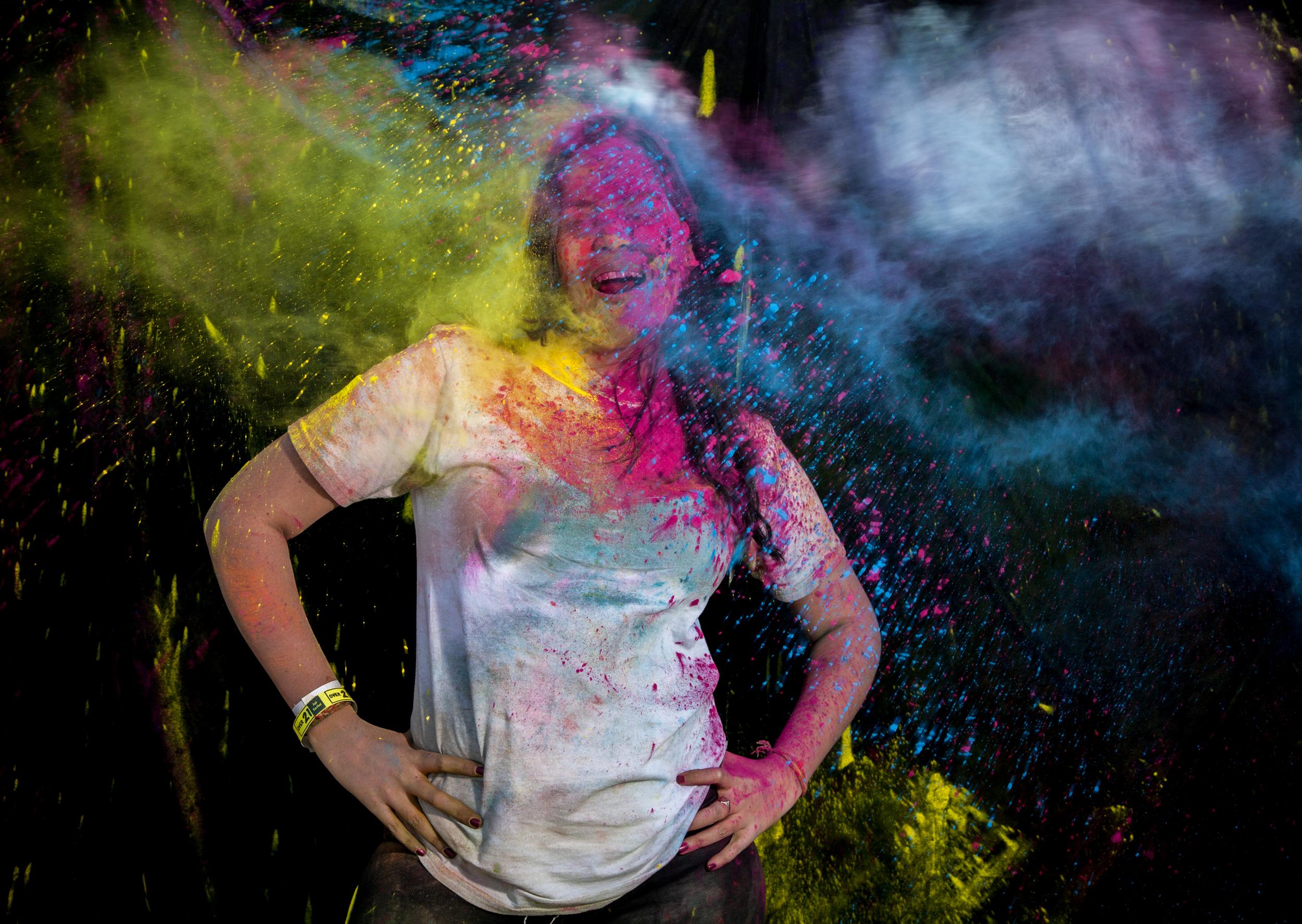 20160423_Festival_Of_Color-1951.jpg