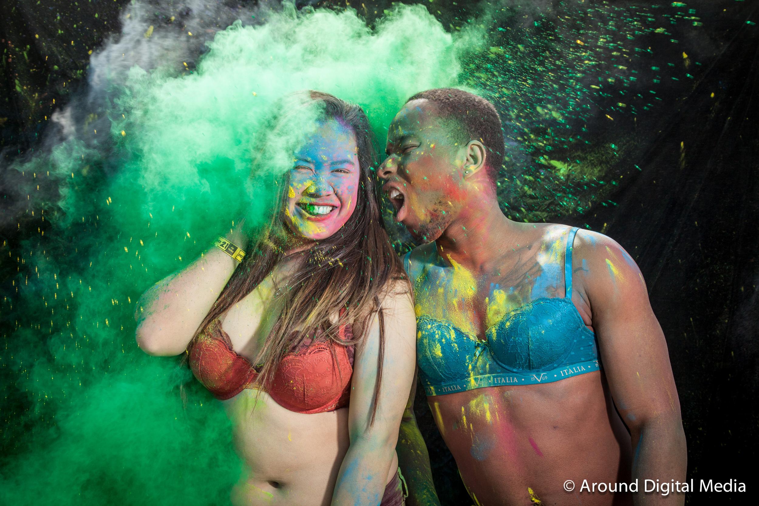 20160423_Festival_Of_Color-1871.jpg